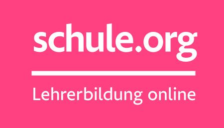 Logo schule.org